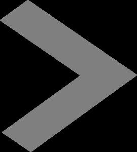 right-grey-arrow-hi